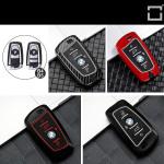 Cover für BMW Schlüssel HEK46-B5