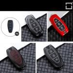 Hartschalen Etui Cover passend für Ford Schlüssel  HEK46-F5