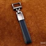 Premium Leder Cover passend für Toyota, Citroen,...