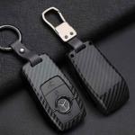 Cover für Mercedes-Benz Schlüssel HEK33-M9