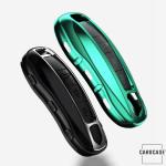 Kopie von Kopie von Glossy Carbon-Look Schlüssel...