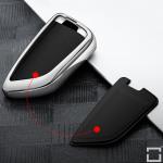 Glossy Silikon Schutzhülle passend für BMW...
